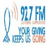 WLOM - Ocean City 92.7 FM