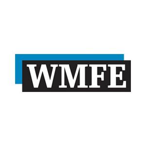 Radio WMFE-FM 90.7 FM