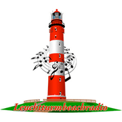 Radio Leuchtturmbeachradio