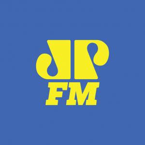 Radio Jovem Pan - JP FM Foz do Iguaçu