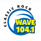 Radio KBOT - Wave 104.1 FM