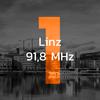 WELLE 1 Oberösterreich