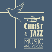 Radio Christ and Jazz