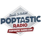 Radio Poptastic Radio
