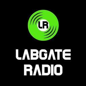Radio Labgate Radio Classic Rock