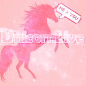 Radio unicornlive