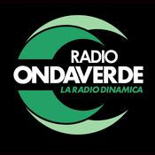 Radio Radio Onda Verde