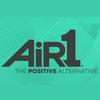 WARX - Air 1 93.9 FM