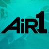 KSIQ - Air1 96.1 FM