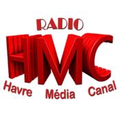 Radio HMC Radio