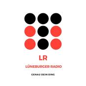 Radio Lüneburger Radio - LR 2