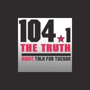 KQTH - 104.1 The Truth