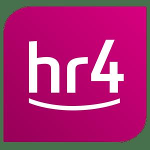 hr4 Nord
