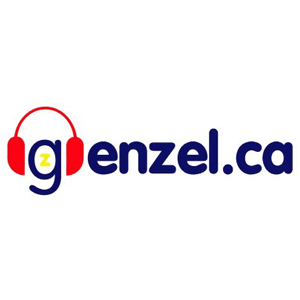 Radio Generation Zel! Radio