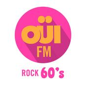 Radio OUI FM Rock 60's