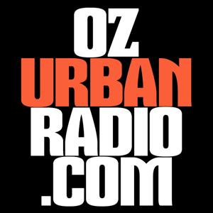 Radio Oz Urban Radio