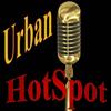 Urban HotSpot