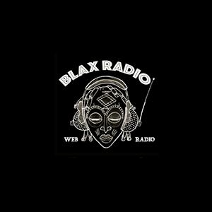 Radio Blax Radio