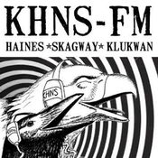 Radio KHNS 102.3 FM