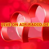 Radio LIVE-ON-AIR-RADIO