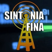 Radio Rádio Sintonia Fina