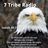 7 Tribe Radio