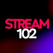 Radio Stream 102