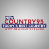 New Country 95