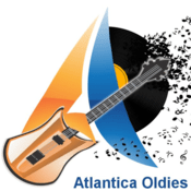 Radio Atlantica Oldies