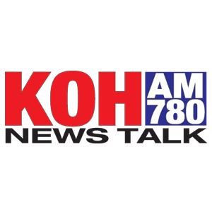 Radio KKOH - KOH News 780 AM
