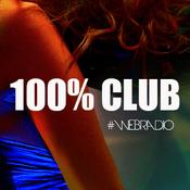 Radio 100% CLUB
