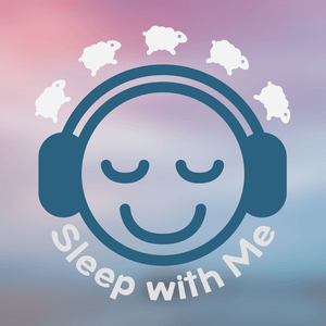 Podcast Sleep With Me   The Podcast That Puts You To Sleep