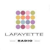 Radio Lafayette Radio