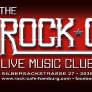 Radio rockforce