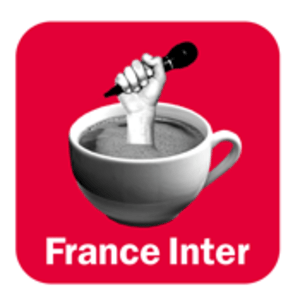 Podcast France Inter - L'invite de 7h50