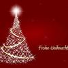 christmasweihnachten
