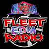 Fleet EDM Radio