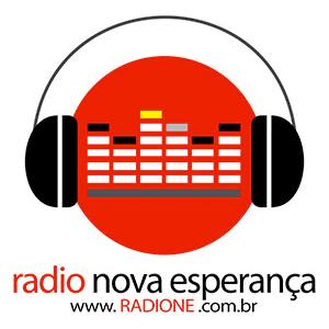 Radio Rádio Nova Esperança