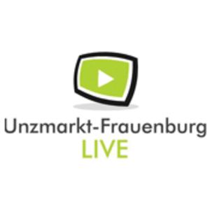 Radio Unzmarkt-Frauenburg LIVE