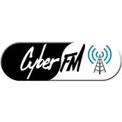Radio CyberFM