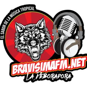 bravisimafm.net