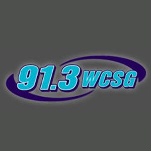 Radio WCSG - 91.3 FM