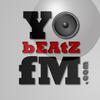YoBeatzFM