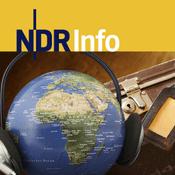 Podcast NDR Info - Zwischen Hamburg und Haiti
