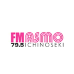 Radio FM Asmo 79.5 Ichinoseki