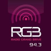 Radio Radio Grande Brive