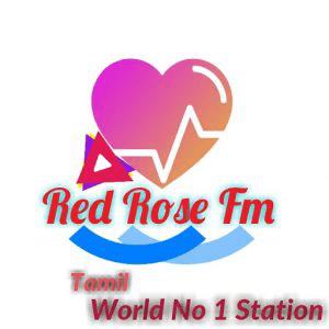 Radio Red Rose fM