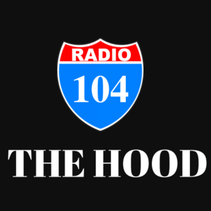 Radio Heartlites The Hood