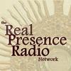 KPHA - Real Presence Radio 91.3 FM