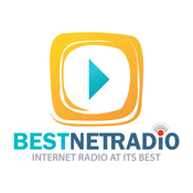 Radio Best Net Radio - R&B